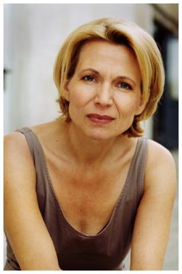 Angela Neumann